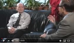 """Nhận Xét Về Cái Gọi Là """"Mạn Đàm Lịch Sử"""" Với ông Nguyễn Văn Y"""